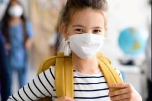 Πόσο ασφαλές είναι να στείλω το παιδί μου στα Εκπαιδευτικά Κέντρα Κυττέα;