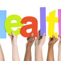 Health concerns for young people by P Class